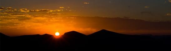 sol-naciente-950px