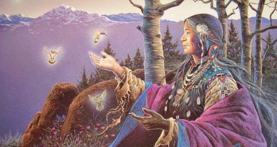 Anciana-sabia-1-1210x642