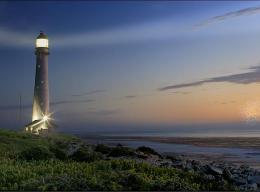 der-leuchtturm-und-das-meer-d700b81a-df21-4a62-ab3b-d839c3eb42bf