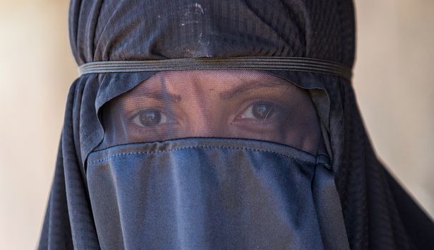 a-woman-in-a-burka.jpg