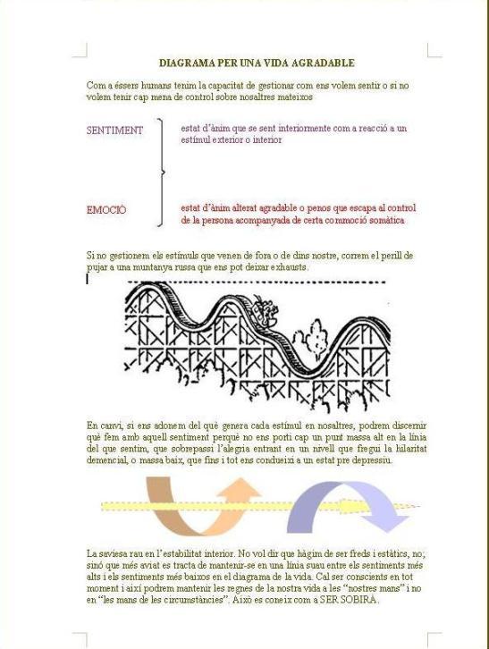 diagrama cat1