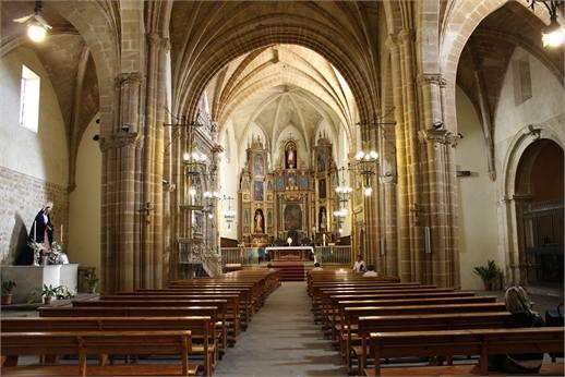 Iglasia-de-San-Nicolas-IMG_1273
