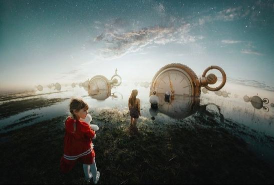 Surreal-art-by-Dmitry-Rogozhkin-artists-I-Lobo-you3