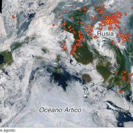 _108207237_1_arctic_overview_976