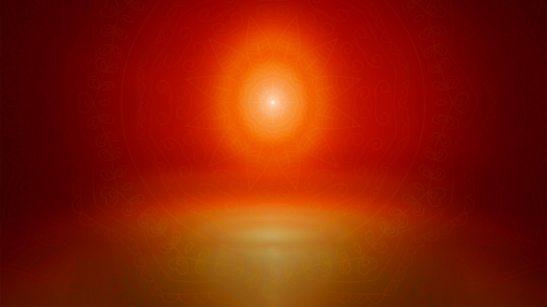 alma-suprema-dios-padre-shiv-800868