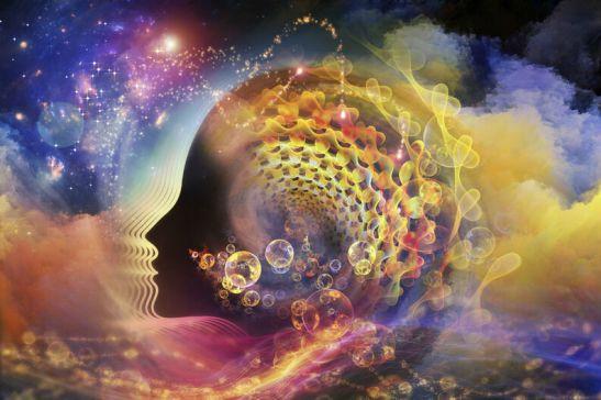 Como-la-meditacion-mejora-tu-vida-1