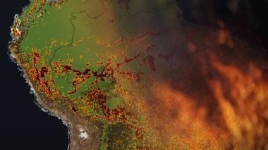 el-dantesco-mapa-de-los-incendios-del-amazonas-asi-se-esta-quemando-el-pulmon-del-planeta