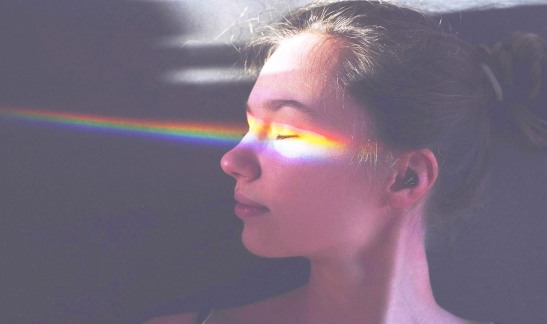 healing-the-subconscious-mind-rainbow-light