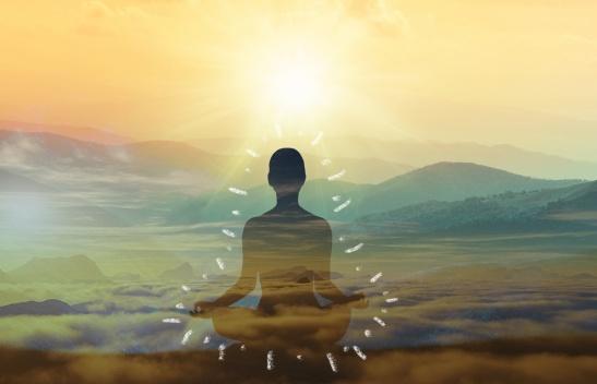 meditacion-bibe-destacada
