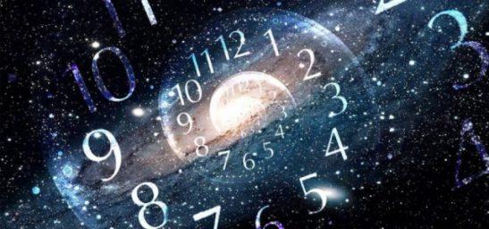 numerologia-640x300