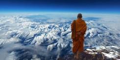 meditation-1-e1568094716923
