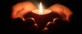 espelma