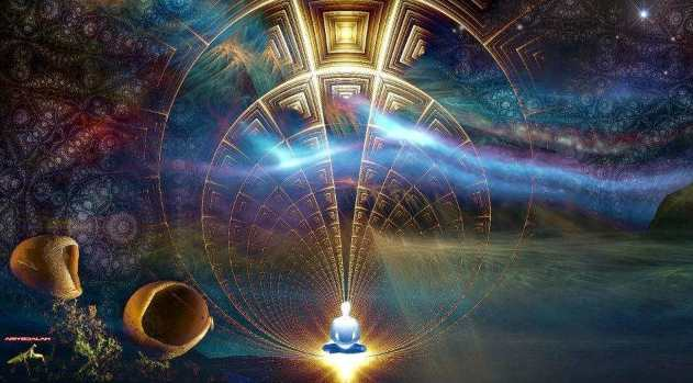 espiritualidad2