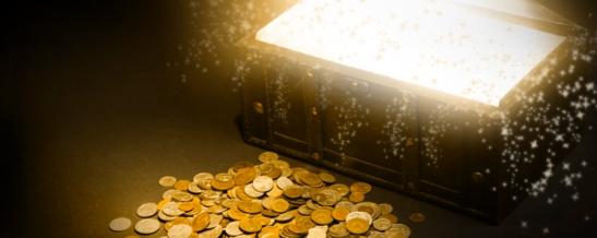 riquezaespiritual (1)