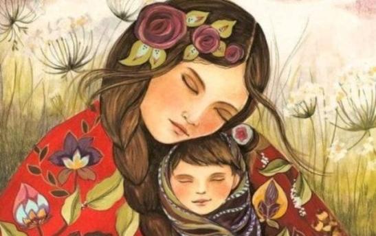 madre-con-su-hijo-3-500x341