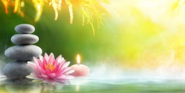 1-mindfulnessm