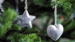 ikea-nadal-2012-decoracions-arbres-de-nadal