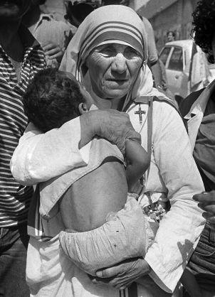 INDIA_-_0621_-_Madre_Teresa
