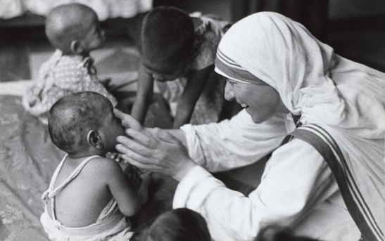 mother-theresa95419