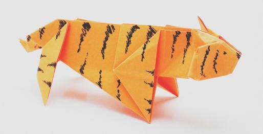 paper-tiger-2