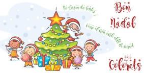 Felicitació-Nadal