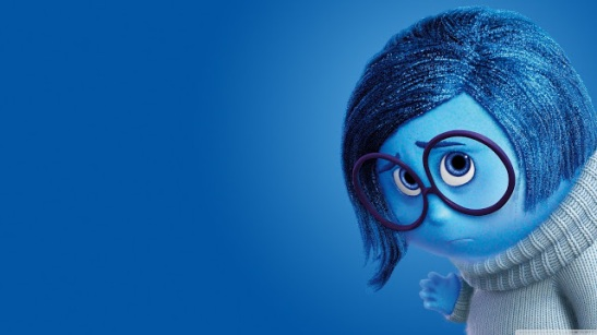 inside_out_sadness___disney_pixar