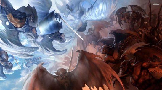 la-guerra-espiritual-de-angeles-y-demonios-a-traves-de-los-siglos-portada-768x432