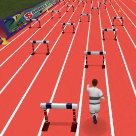 olimpiadas-de-salto-de-vallas