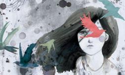 girl-alone-afriad-of-the-dark