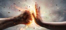 release-anger-spells-rituals