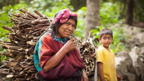 Guatemala-Jaibalito-Lake-Atitlan-trip-66 (1)