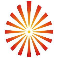 Anagrama-Brahma-Kumaris